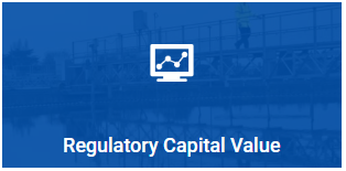 Capital value image.PNG