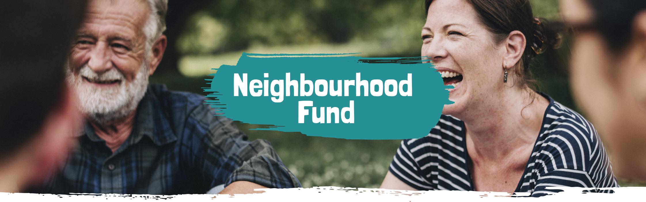neighbourhood-fund.jpg